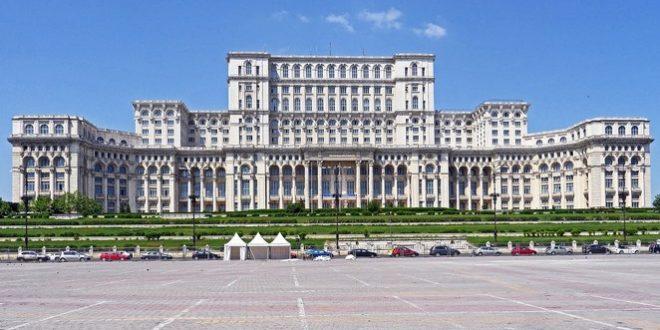 Guida Romania: consigli di viaggio - Imondonauti