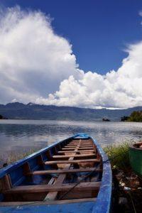 isola di sumatra