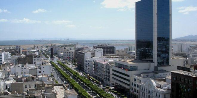 guida tunisia