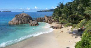 Guida di viaggio per le Seychelles