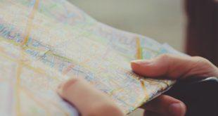 viaggi organizzati