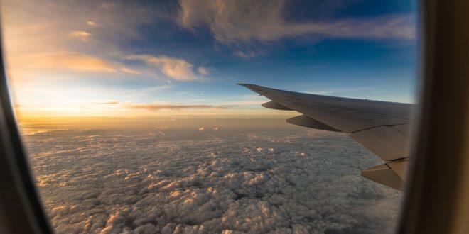 Organizzare-un-viaggio-in-Europa-le-mete-low-cost