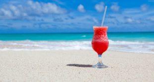 Quali saranno le mete turistiche migliori dell'estate 2019?