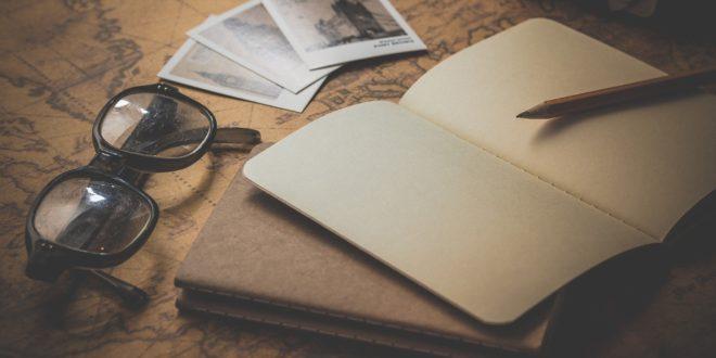 L'importanza dei viaggi per la cultura
