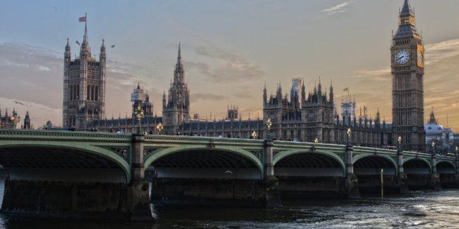 L'effetto della Brexit sui viaggi da e verso il Regno unito