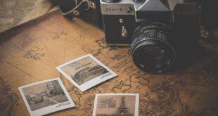consigli e suggerimenti per vacanze verso mete di tendenza